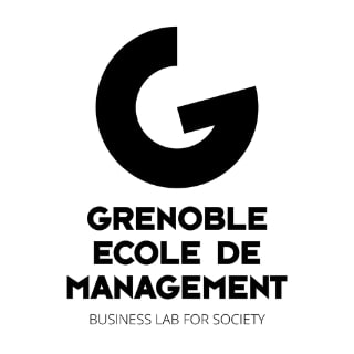 Grenoble Ecole de Management (GEM)
