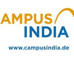 GISMA partners with Campus India