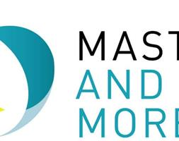 GISMA to attend Master and More Fairs in Germany