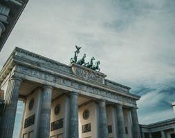 Cultural Differences – what to expect in Berlin?