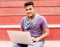 A Complete Guide for Indian Students Applying for a Master's Degree in Germany